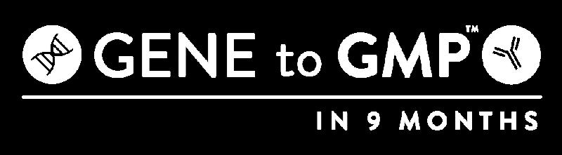 Gene-to-GMP-Reverse-logo-800.png