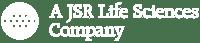 JSR_Logo_footer-01