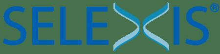 SELEXIS logo 2016MAR19 V1200 Full Color.png