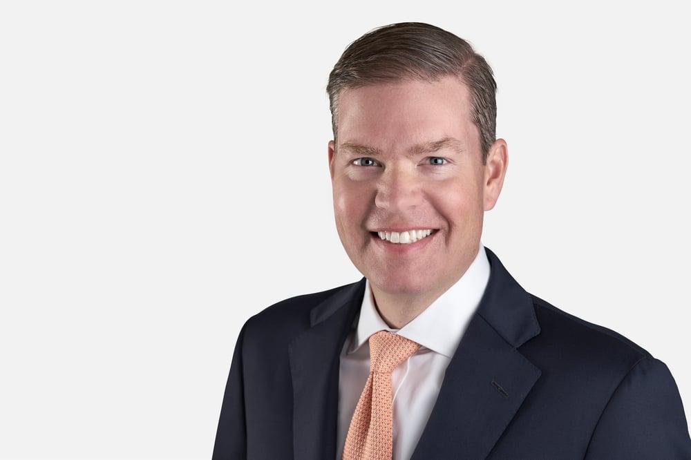 Tim Kelly