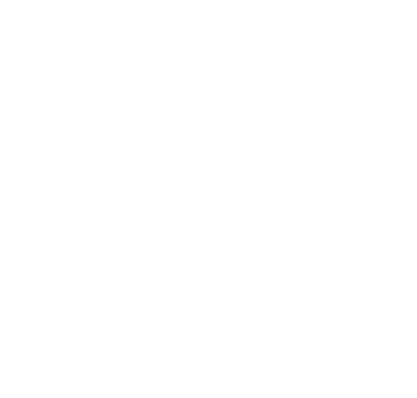 jrs_logo_kbi_about-us-page-01