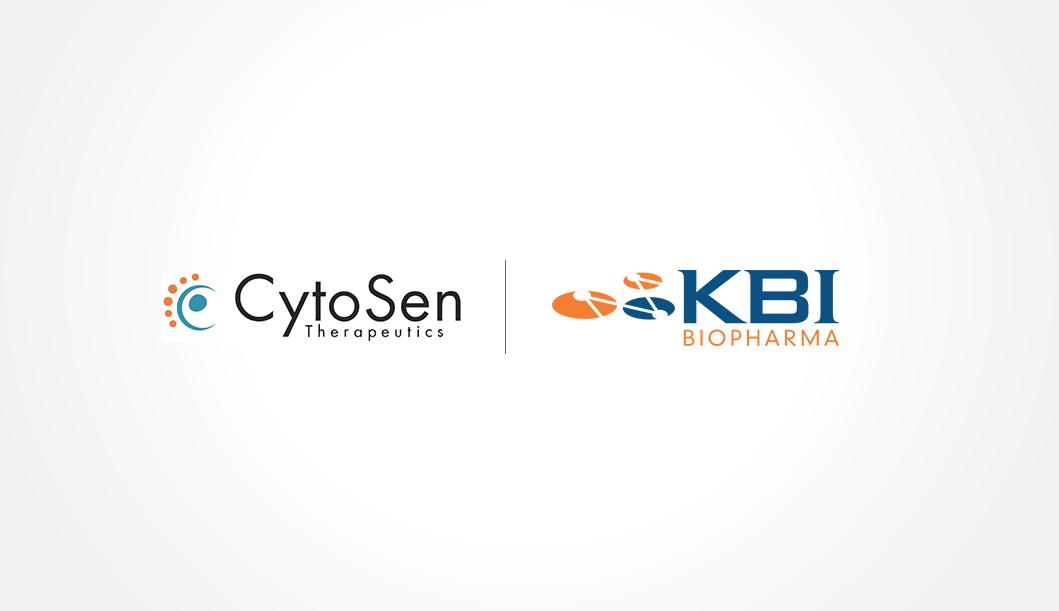 KBI Biopharma