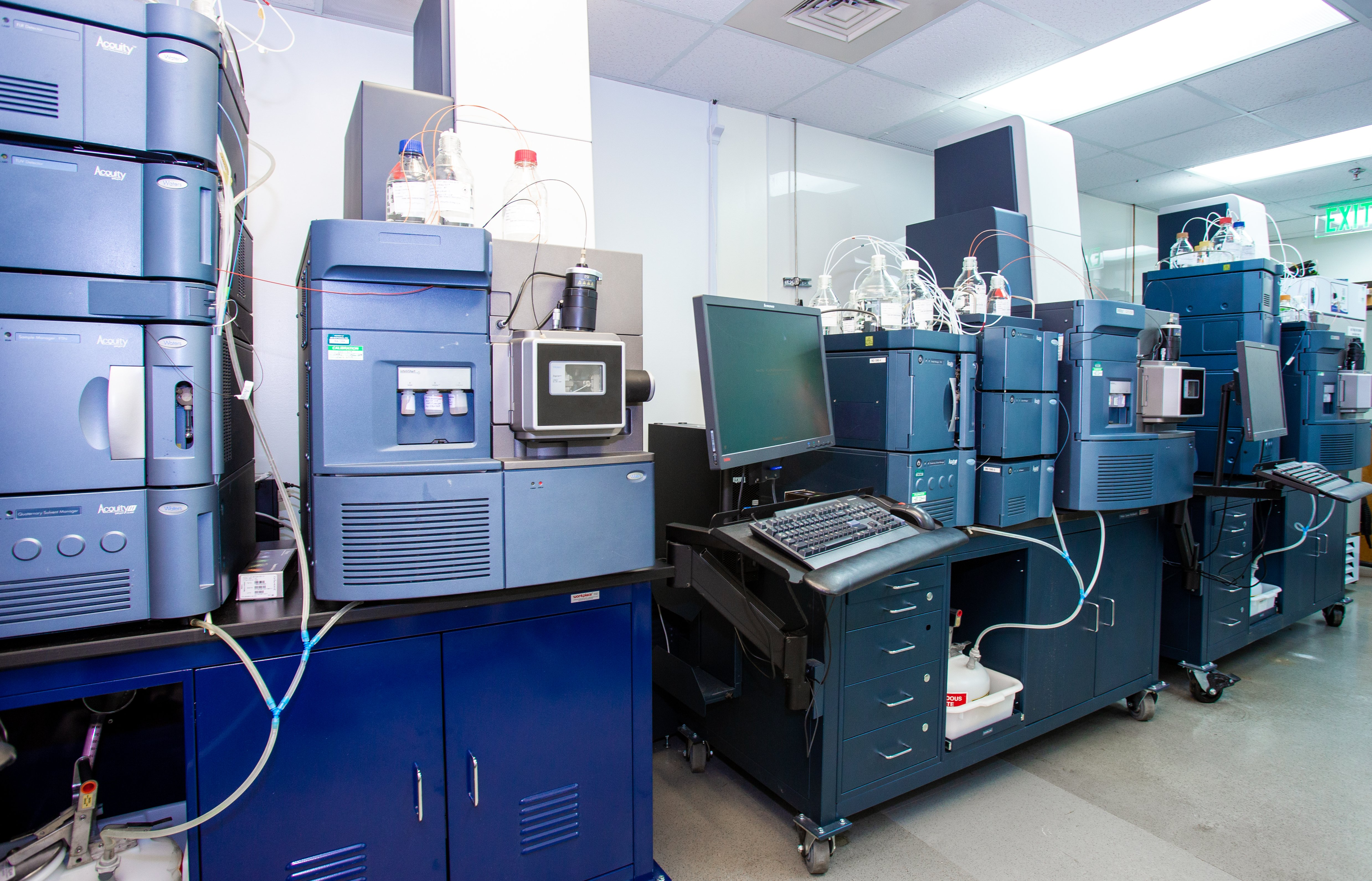 Mass_Spec_Lab1